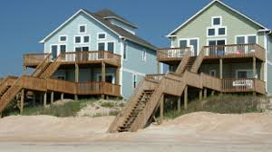 north carolina u0027s beach rentals north carolina vacation ideas and