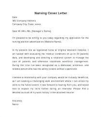 rn cover letter cover letter for nursing office manager cover letter exle