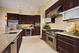 100 buying used kitchen cabinets new construction vs a