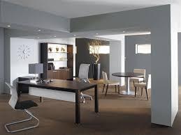 id d o bureau professionnel bureau design stunning idee decoration bureau professionnel design
