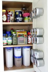 kitchen cabinet organization ideas best kitchen closet organization ideas iheart organizing its here