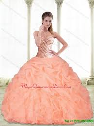 2015 quinceanera dresses made sweetheart beading and ups 2015 quinceanera dresses
