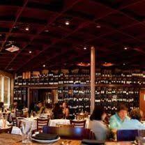 Open Table Miami Graziano U0027s Miami Restaurant Miami Fl Opentable