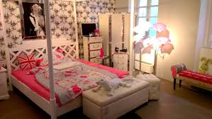 Schlafzimmer Klein Inspiration Einrichtungsideen Schlafzimmer Ruhbaz Com