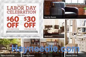 100 ballard designs promo codes european inspired home ballard designs rug coupon seaton rug elle hand tufted rug