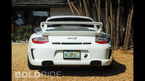 paul walker porsche porsche 911 carrera gts paul walker tribute