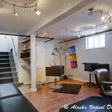 Interior Design Anchorage Teased Hair Design By Melissa Sanborn Hair Stylists Anchorage