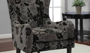 Swivel Accent Chairs by Memorable Small Swivel Accent Chair Tags Grey Accent Chairs With