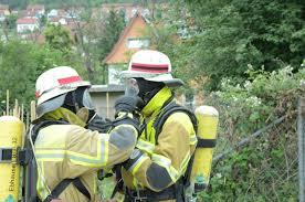 Feuerwehr Bad Wildbad Startseite