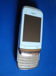 themes for nokia c2 touch and type nokia c2 03 wikipedia