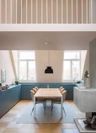 design apartment stockholm note design studio rejects white in stockholm apartment