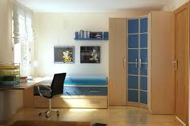 diy closet small spaces u2013 dawnwatson me