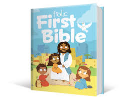 top 10 bible stories for toddlers