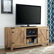 Wall Mounted Tv Cabinet With Doors Shelves Corner Wall Mount Tv Stand With Shelf India Wall Mount