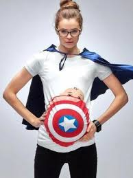 pregnancy costumes easy pregnancy costumes to help you win in 2017 the