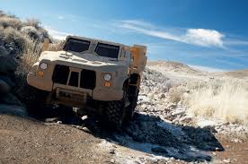 humvee replacement oshkosh wins u s army contract for joint light tactical vehicle