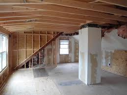 house plans dormer framing roof dormers gable windows
