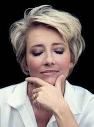 feathery haircuts for mature women 18 modern short hair styles for women layer haircuts haircuts