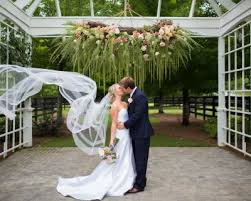 Wedding Consultants Wedding Planners Search Reputable Wedding Planners