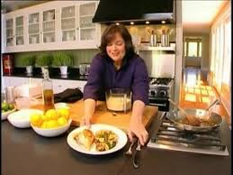 barefoot contessa dinner party barefoot contessa s2e5 stress free dinner party youtube