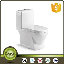 Bidet Toto Toilet Seat Bath U0026 Shower Have A Moder Toilet With Toto Toilet