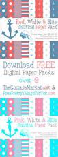halloween background scrapbook paper best 20 free scrapbook paper ideas on pinterest paper packs