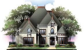 european luxury house plans stunning european luxury house plans ideas house plans 83862