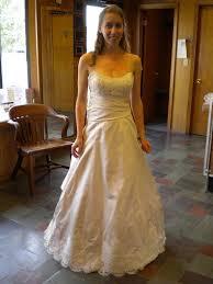 2 wedding dresses size 0 bridesmaid dresses 28 images the most amazing wedding