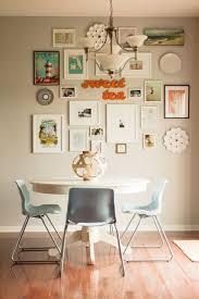 kitchen design idea home decor gallery kitchen design