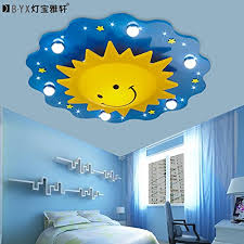 kinder schlafzimmer lterd kinder schlafzimmer le deckenle mit led beleuchtung
