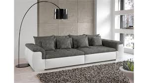 big sofa weiss big point sofa bürostuhl