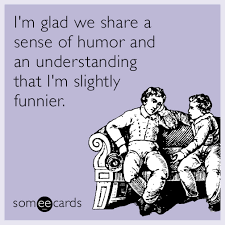 funny friendship memes ecards someecards