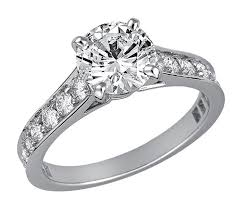 cartier engagement rings cartier engagement rings designed to capture the thrill of saying
