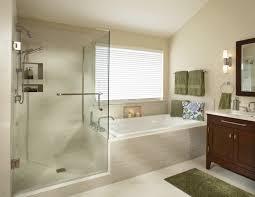 bathroom remodel design 21 bathroom remodel designs decorating ideas design trends
