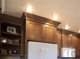 kitchen cabinet crown molding ideas shaker crown molding kitchen cabinet crown molding crown