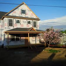 build homes mcpadden builders llc delivering quality as promised on time