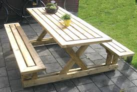picnic table bench plans folding picnic table plans lovely folding picnic table into bench