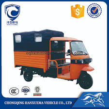 philippine tricycle design bajaj tricycle for sale in philippines bajaj tricycle for sale in