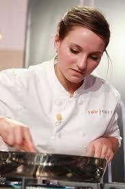 chef cuisine femme les 10 femmes chefs à connaître et admirer l express styles