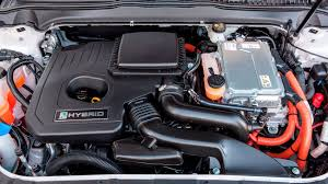 ford mondeo titanium 2 0 tivct hybrid 2017 review by car magazine