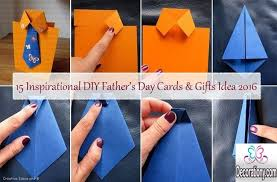 diy s day gifts 2016 best 25 fathers day ecards ideas on diy s day