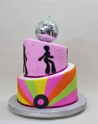 best 25 disco birthday party ideas on pinterest disco party