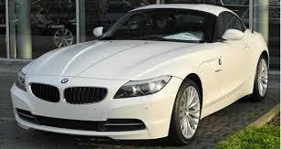 car names for bmw bmw car models list complete list of all bmw models