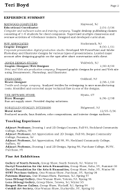 Event Manager Resume Sample by Create My Resume Event Coordinator Resume Travel Coordinator