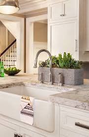 Restoration Hardware Kitchen Faucet by Kitchen Sinks Enchanting Kitchen Island Faucets Moen Kitchen