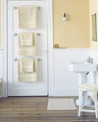 small bathroom storage ideas ikea small bathroom storage ideas ikea aneilve