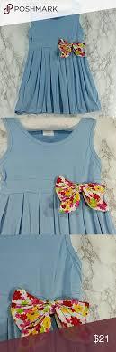 light blue dresses for kids light blue bow dress kids light blue dresses blue dresses and
