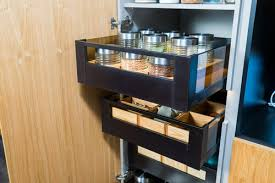 modern kitchen cabinet storage ideas 30 best kitchen storage ideas and organization solutions