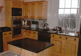 pine kitchen furniture bespoke pine kitchen furniture repairs bristol furniture