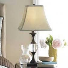 Design For Wicker Lamp Shades Ideas 176 Best Images About Ideas For The House On Pinterest Bright